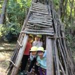 冒険の森2