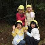 冒険の森3