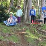 冒険の森4